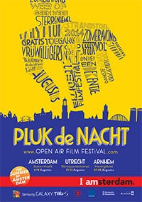 A0poster_Pluk2014_AMSTERDAM